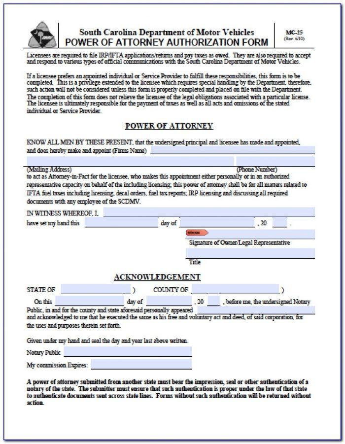 Pro Se Divorce Forms South Carolina