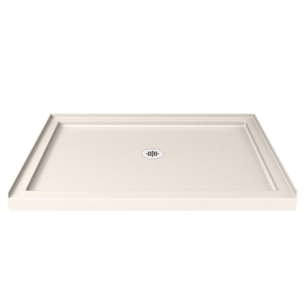 Pro Slope Shower Pan Form