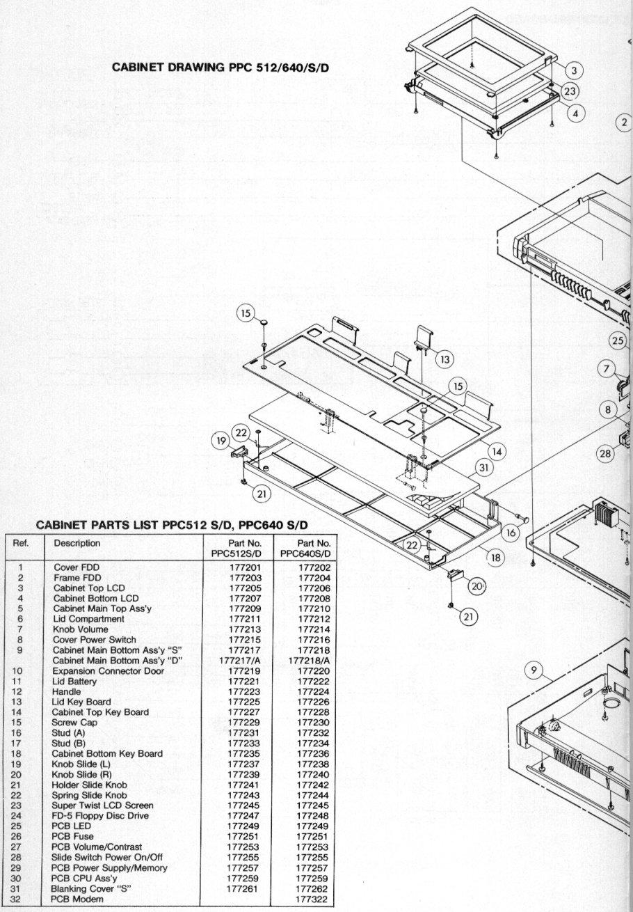 Proform – Tapis Roulant 400 Crosswalk Sport
