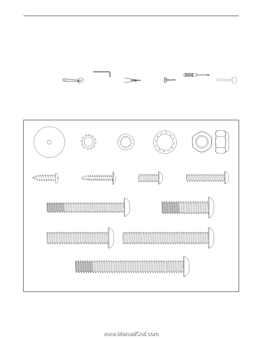 Proform 785e Treadmill Manual