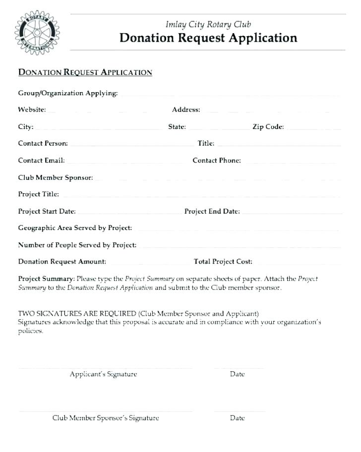 Purchase Requisition Template Pdf