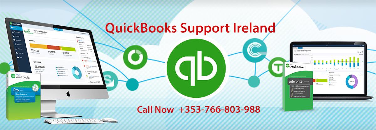 Quickbooks W 2 Forms