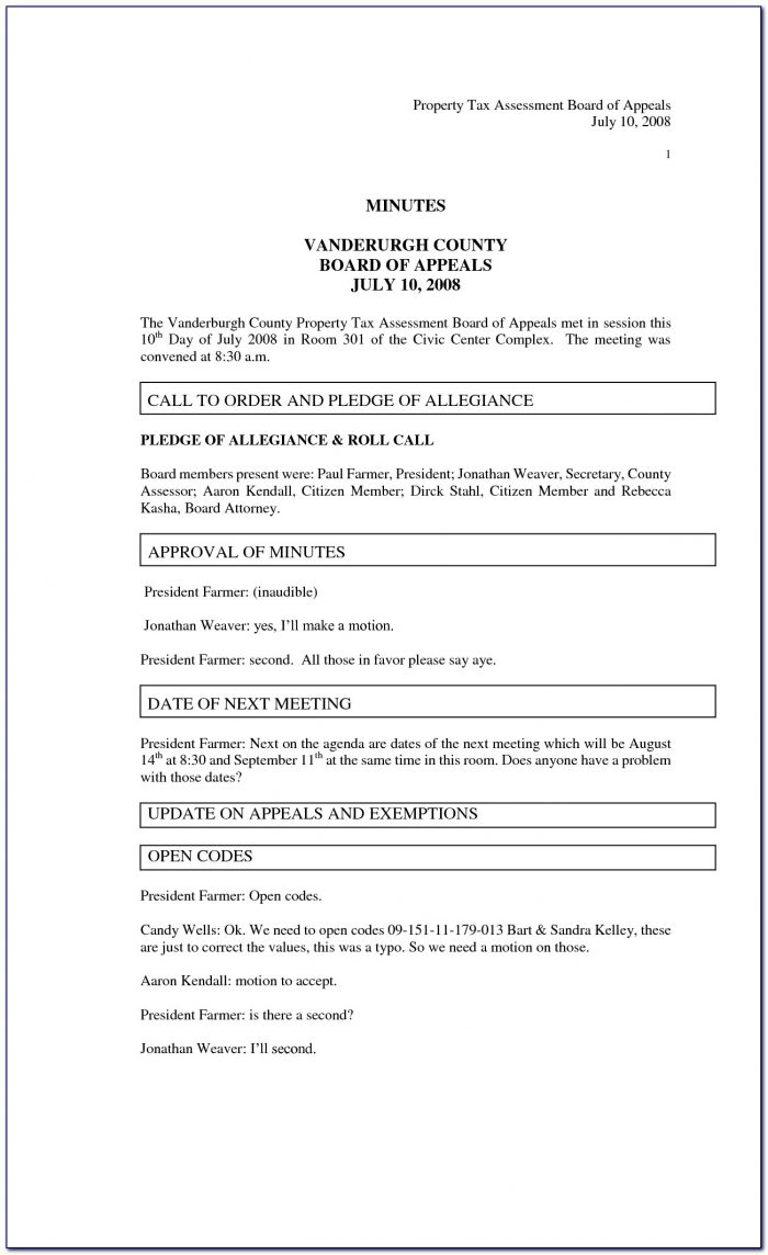 Quit Claim Deed Form Marion County Indiana