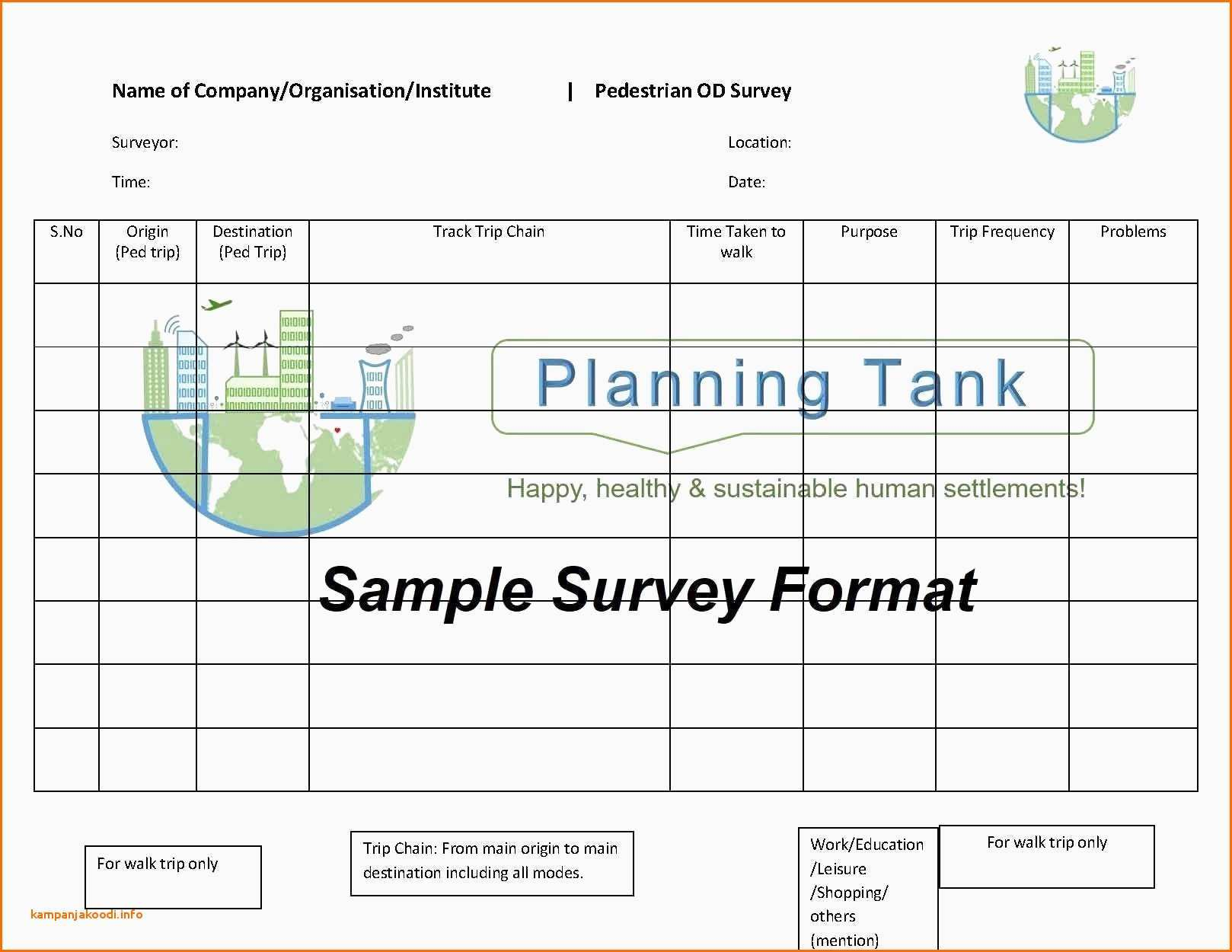 Microsoft Excel Spreadsheet Templates Microsoft Excel Password Template Business Card Excel Template Save