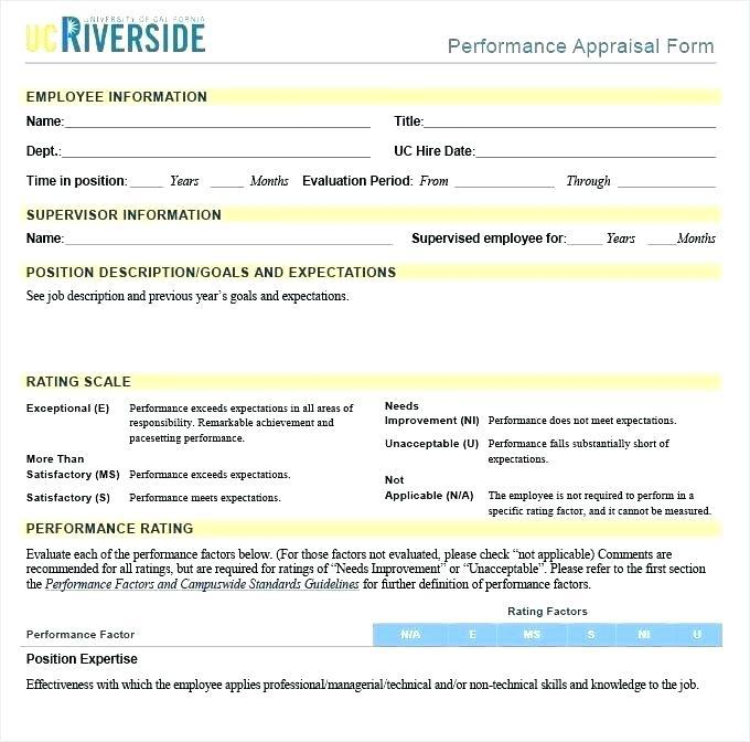 Real Estate Appraisal Forms Free