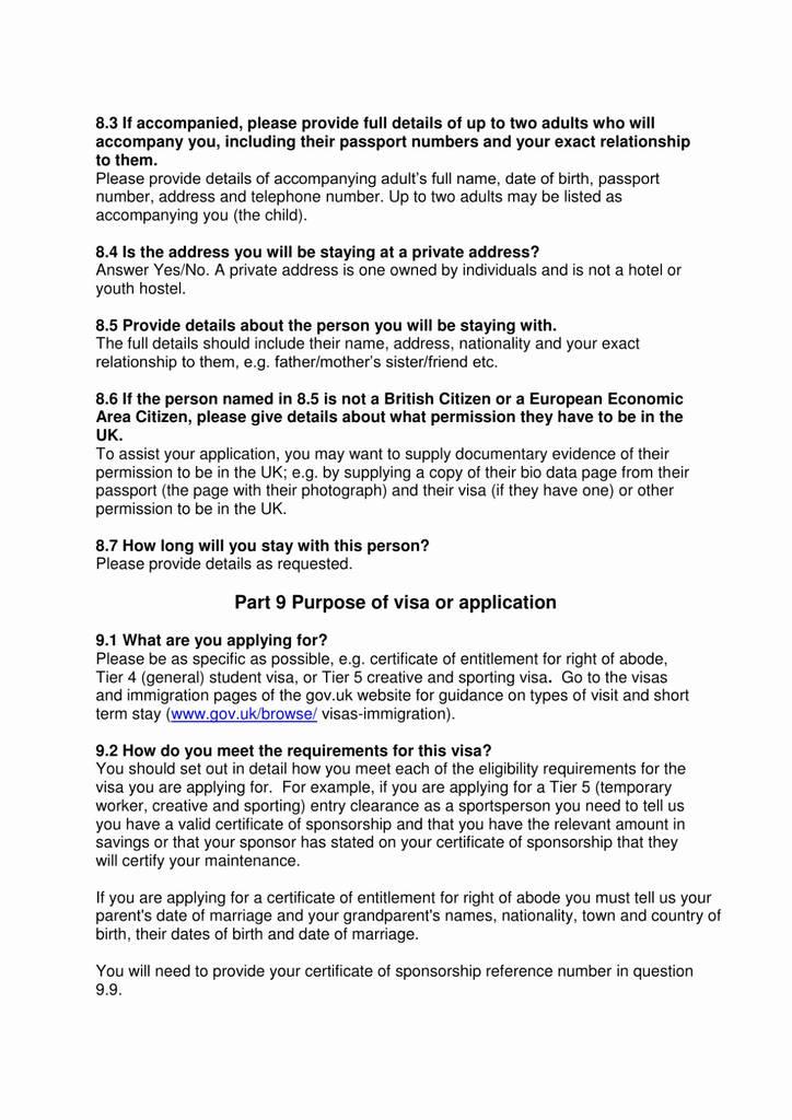 Ds 11 Passport Renewal Application Form Unique Us Passport Application Form Pdf Free Form Design Examples
