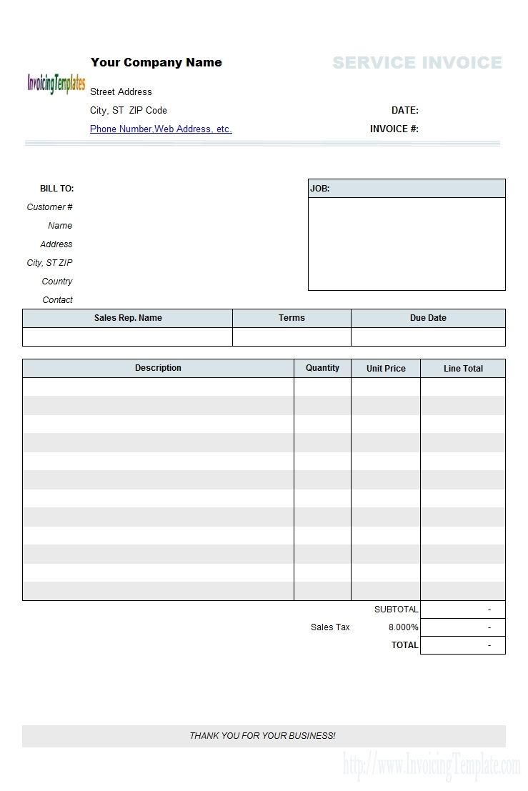Apple Invoice Template Free Download Design Invoice Template 1099 Invoice Template