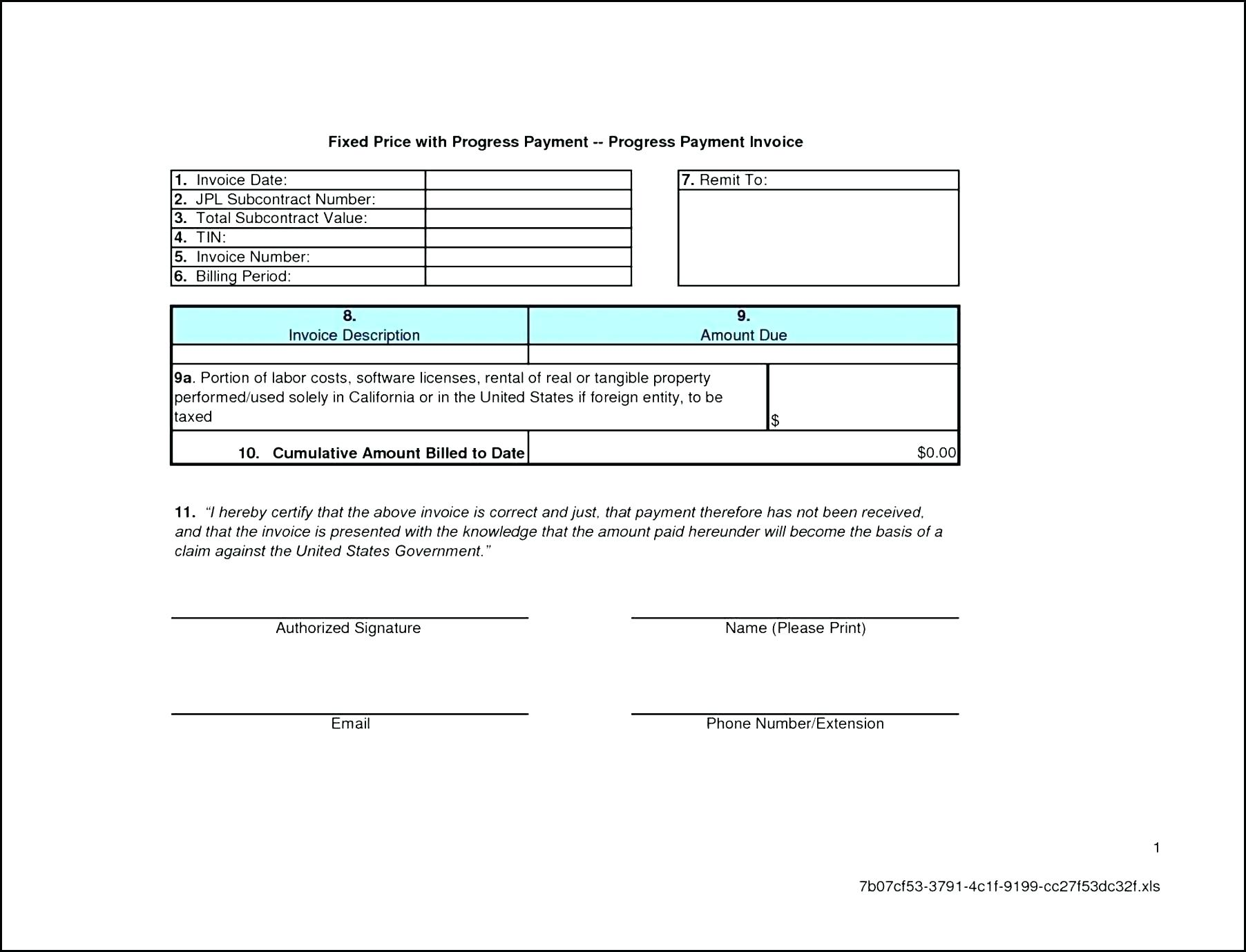 Repair Request Form Template Excel