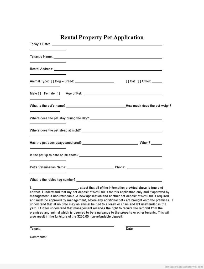 Free Indiana Residential Lease Agreement Form Awesome Sample Lease Form Selo L Ink