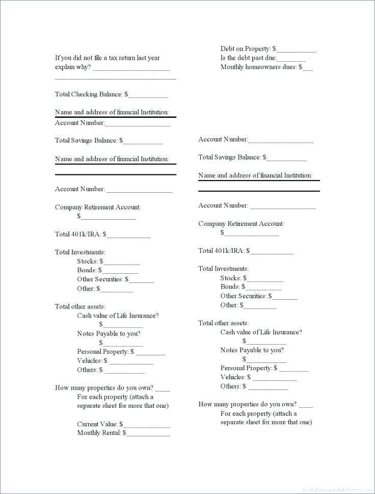 Residential Tenancy Agreement Form Alberta