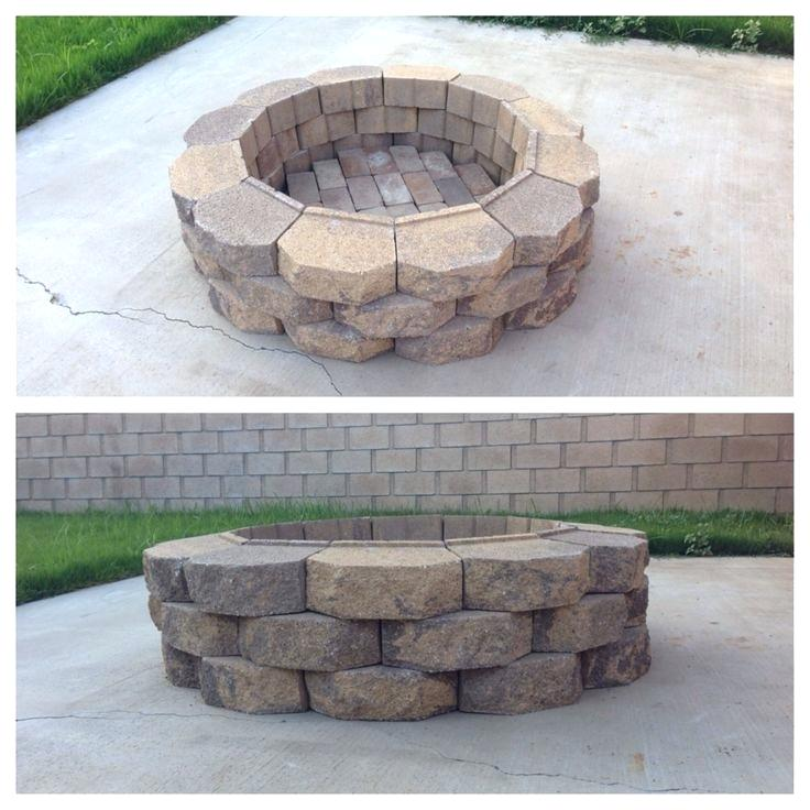 Retaining Wall Block Forms For Sale
