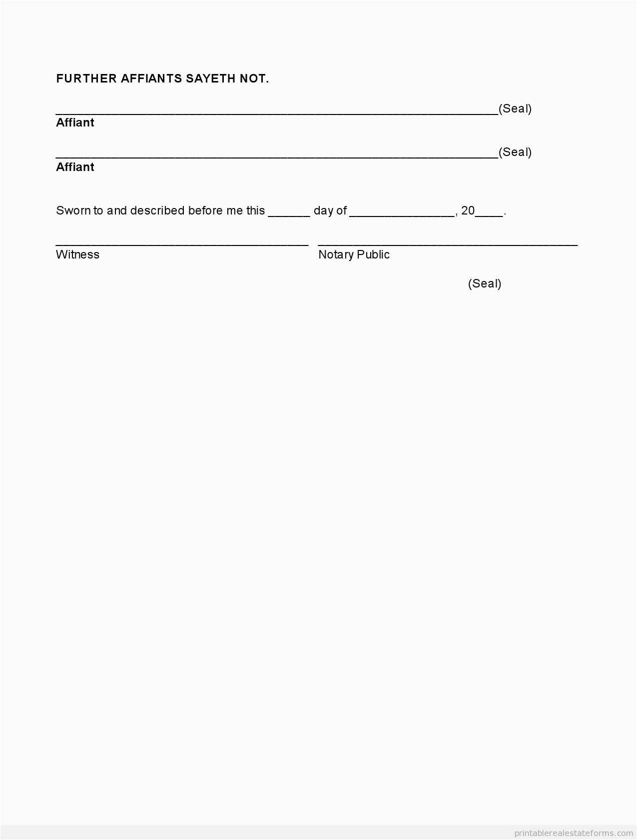 1099 Form Printable Example Copyright Release Form Beautiful 1099 Misc Form Inspirational Picture