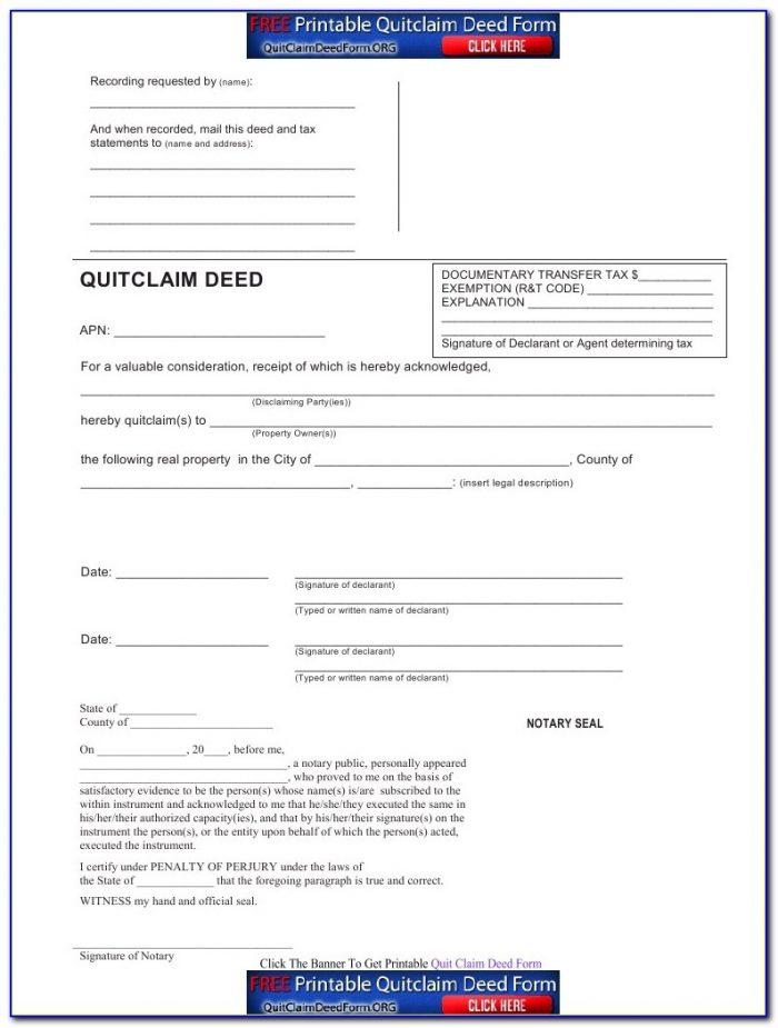 Sample Of A Blank Cms 1500 Claim Form