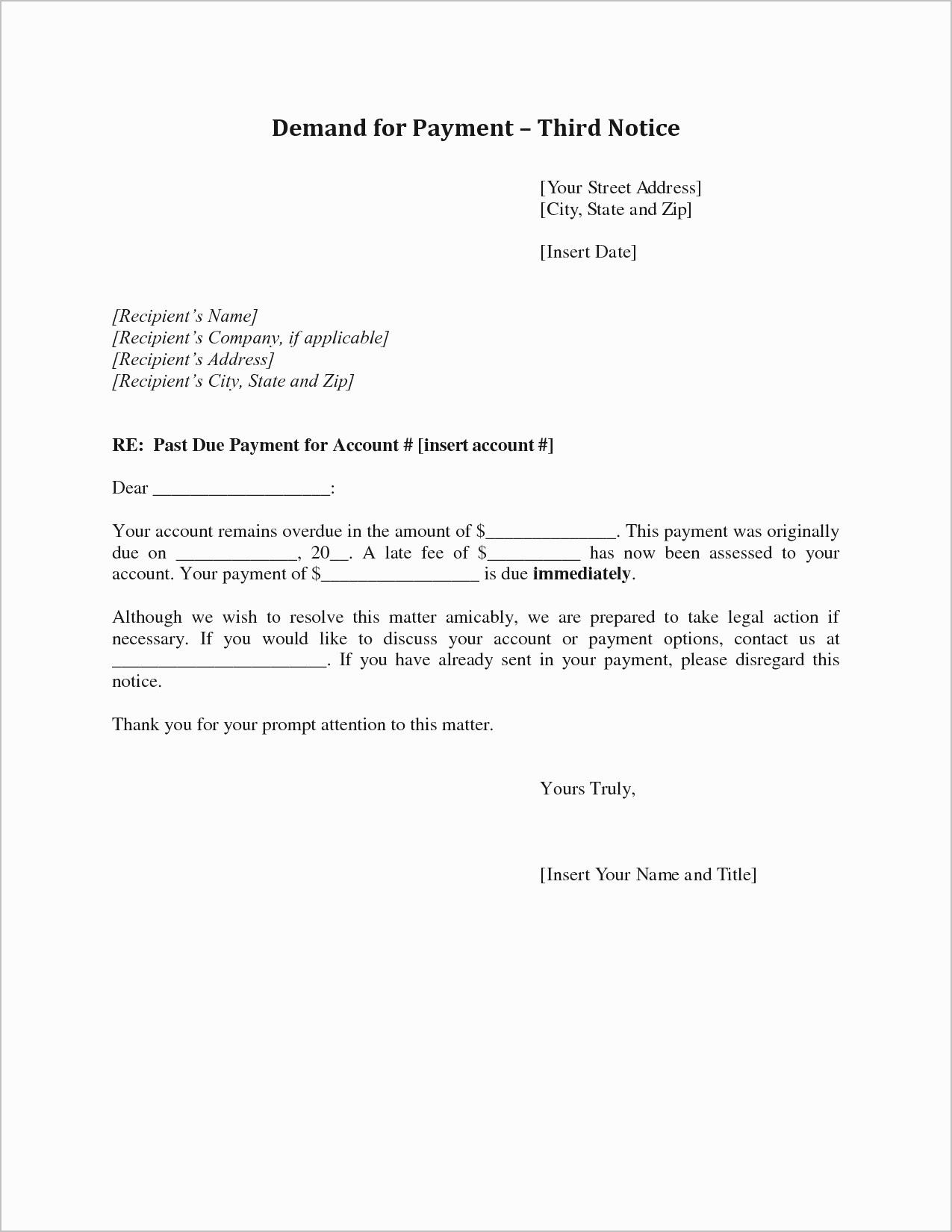 Sample Promissory Note To Pay Debt Elegant Promissory Letter To Attend Seminar
