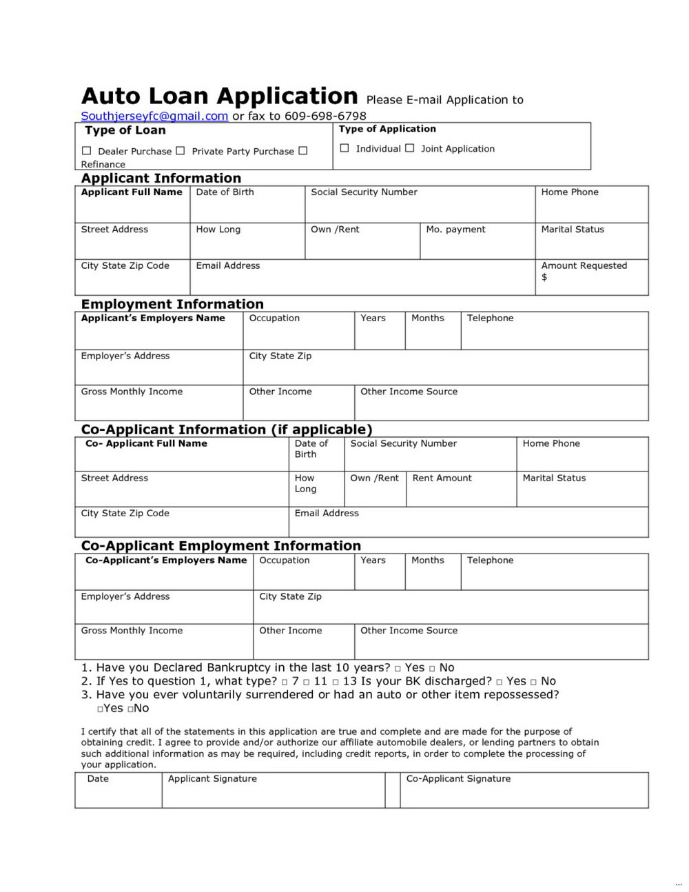 Sample Qdro Form Florida