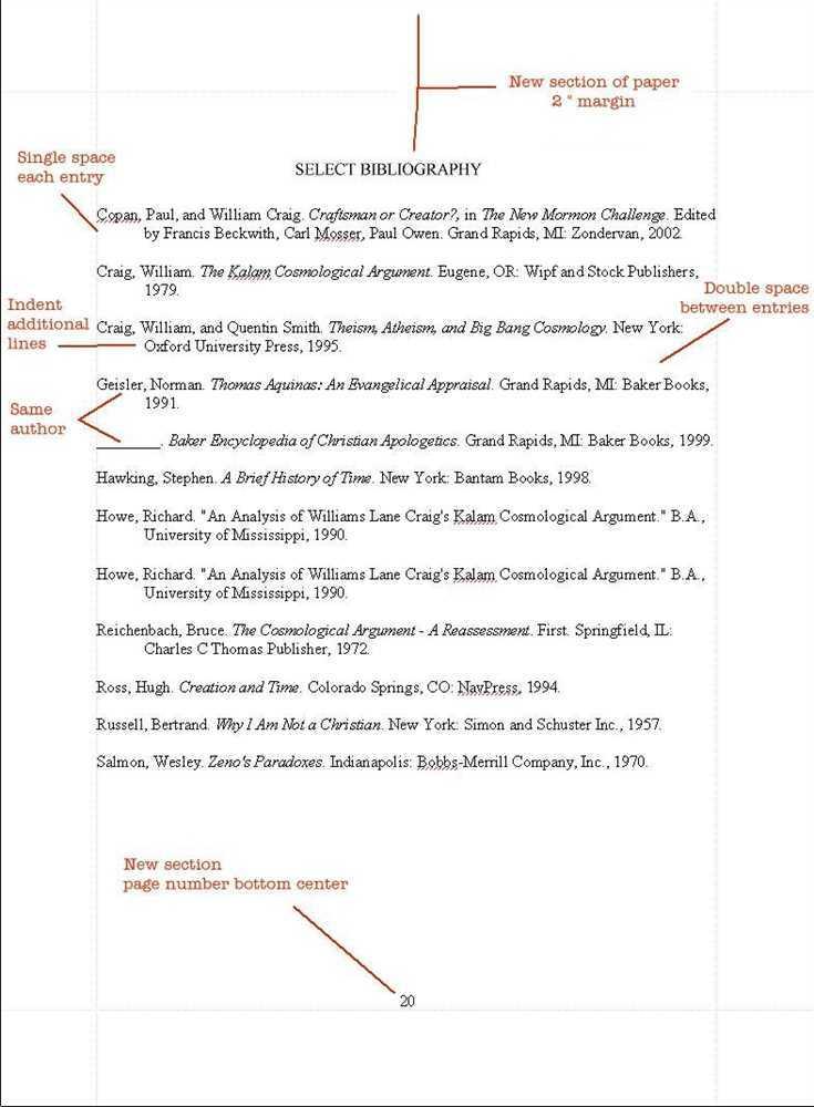 Sample Rental Agreement Format Hyderabad