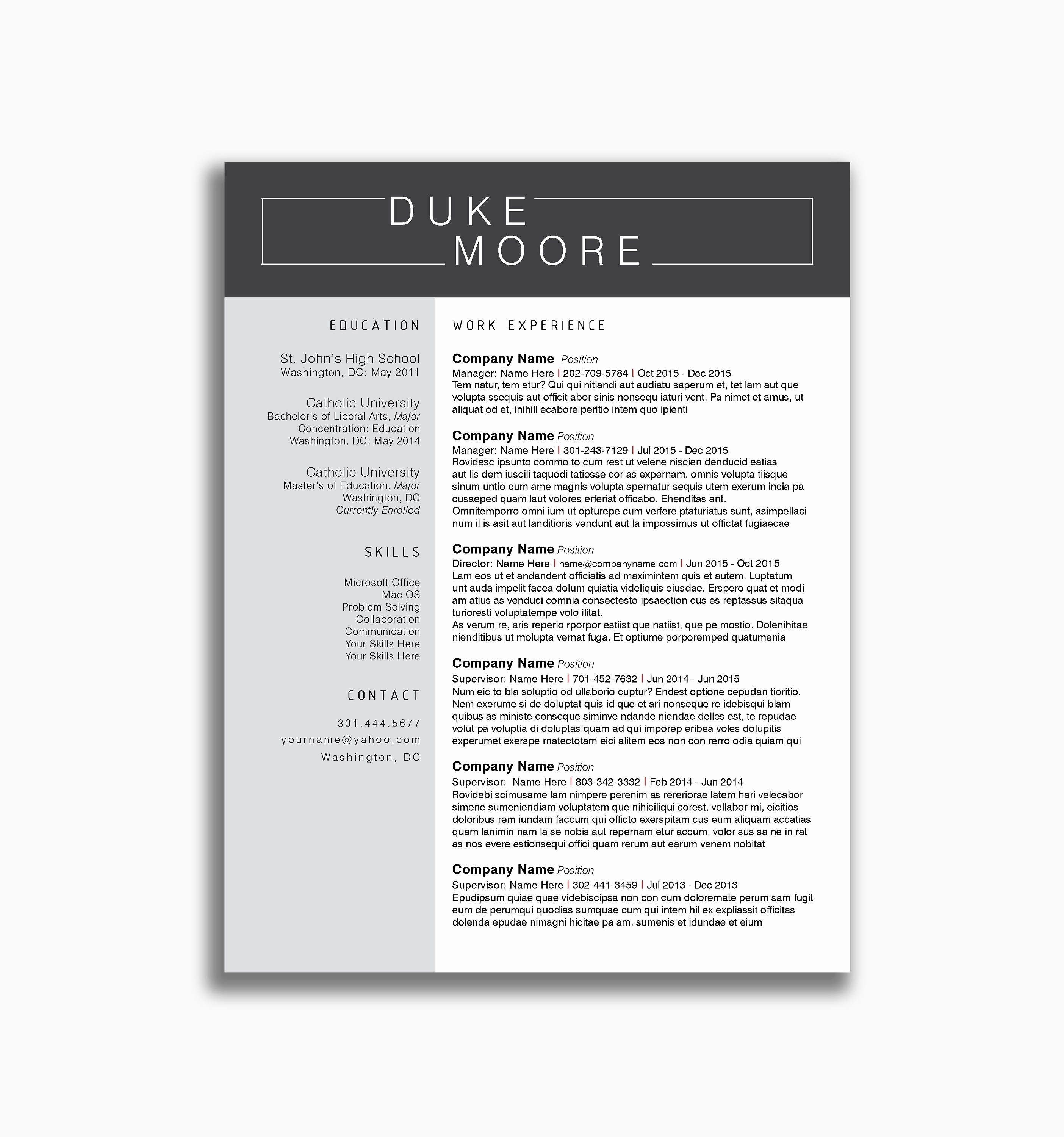 Unique Resume Template Free Free Acting Resume Sample Unique Inspirational Actor Resume Unique Actor