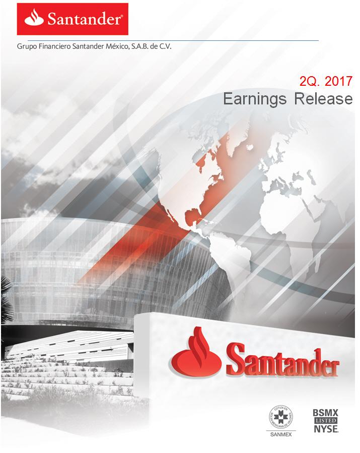 Santander Loan Modification Forms
