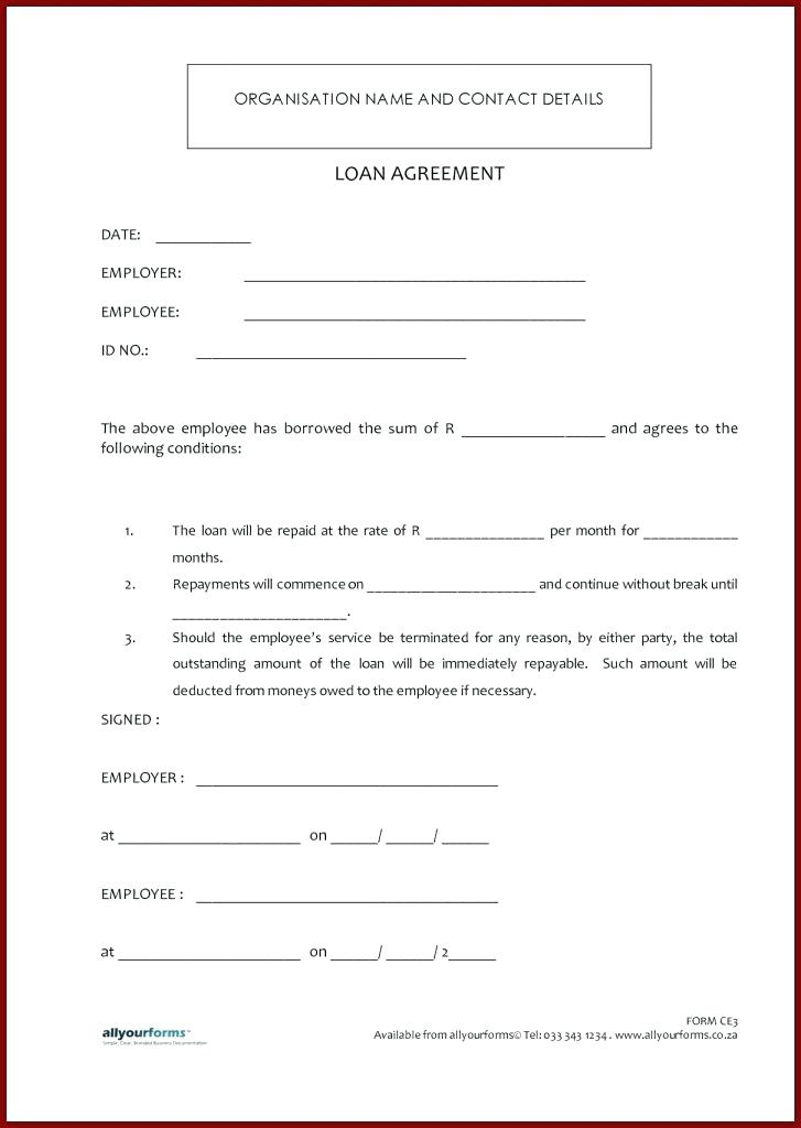 Sba Loan Guaranty Agreement Form 750