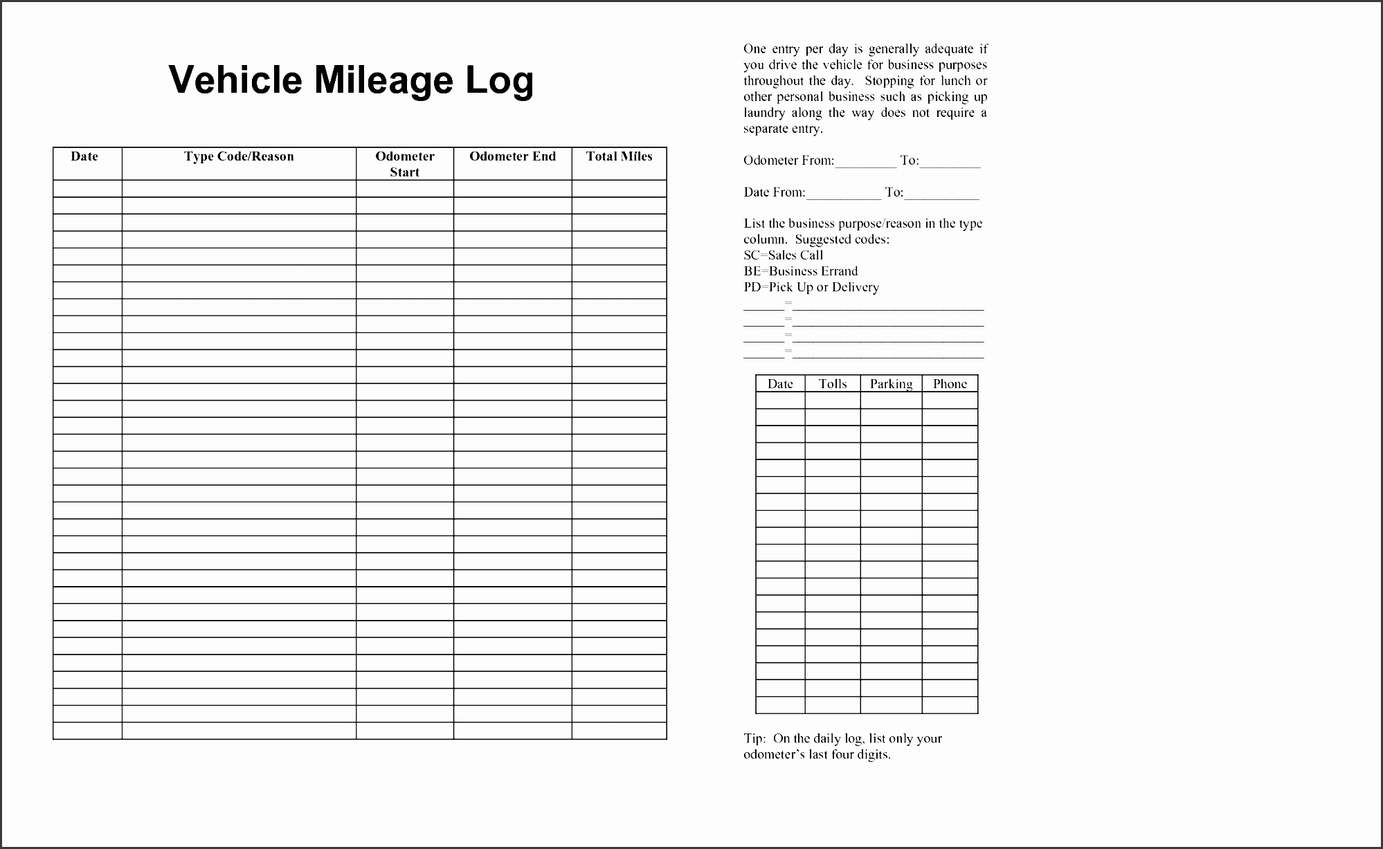 Mileage Spreadsheet For Taxes Lovely Car Mileage Spreadsheet Luxury Car Mileage Spreadsheet New Gas