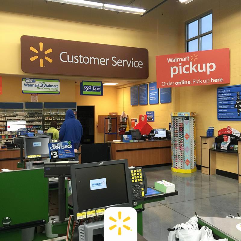 Scantron 882 E Walmart Fresh Scantron 882 E Walmart Luxury Free Forms 2018 Scantron Forms Walmart