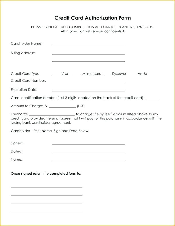 School Club Registration Form Template Word