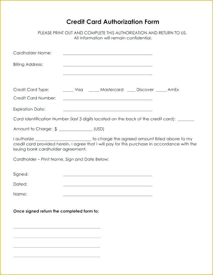 School Club Registration Form Template Word