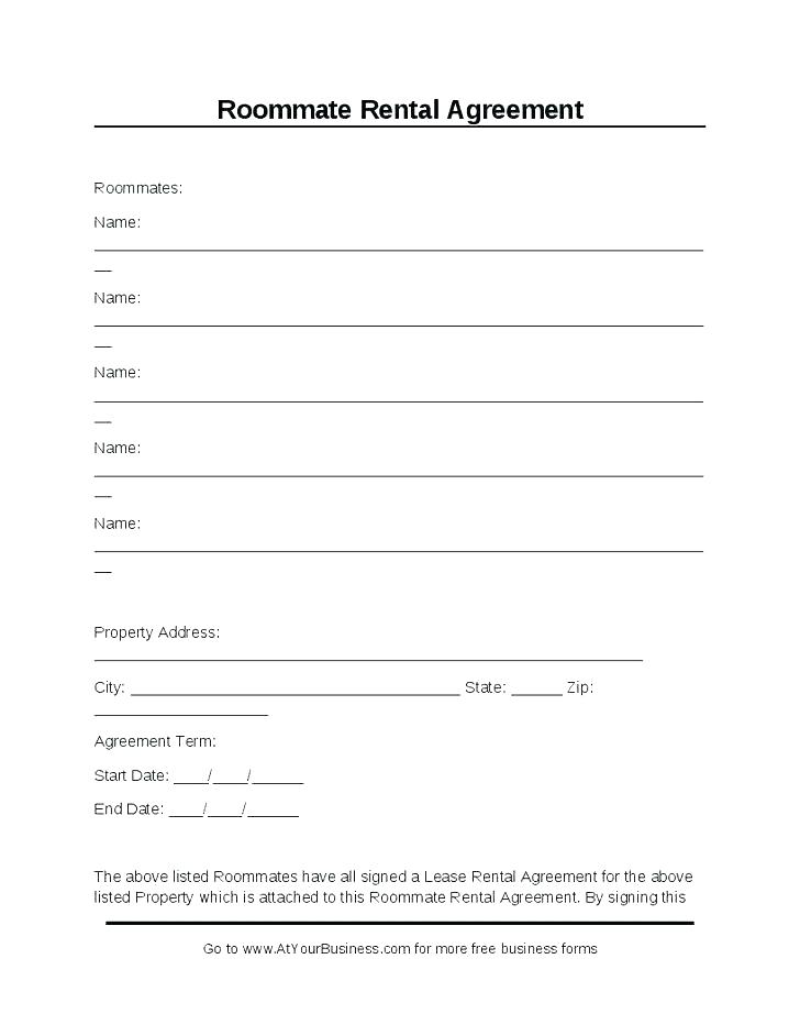 Semi Truck Lease To Own Agreement Form