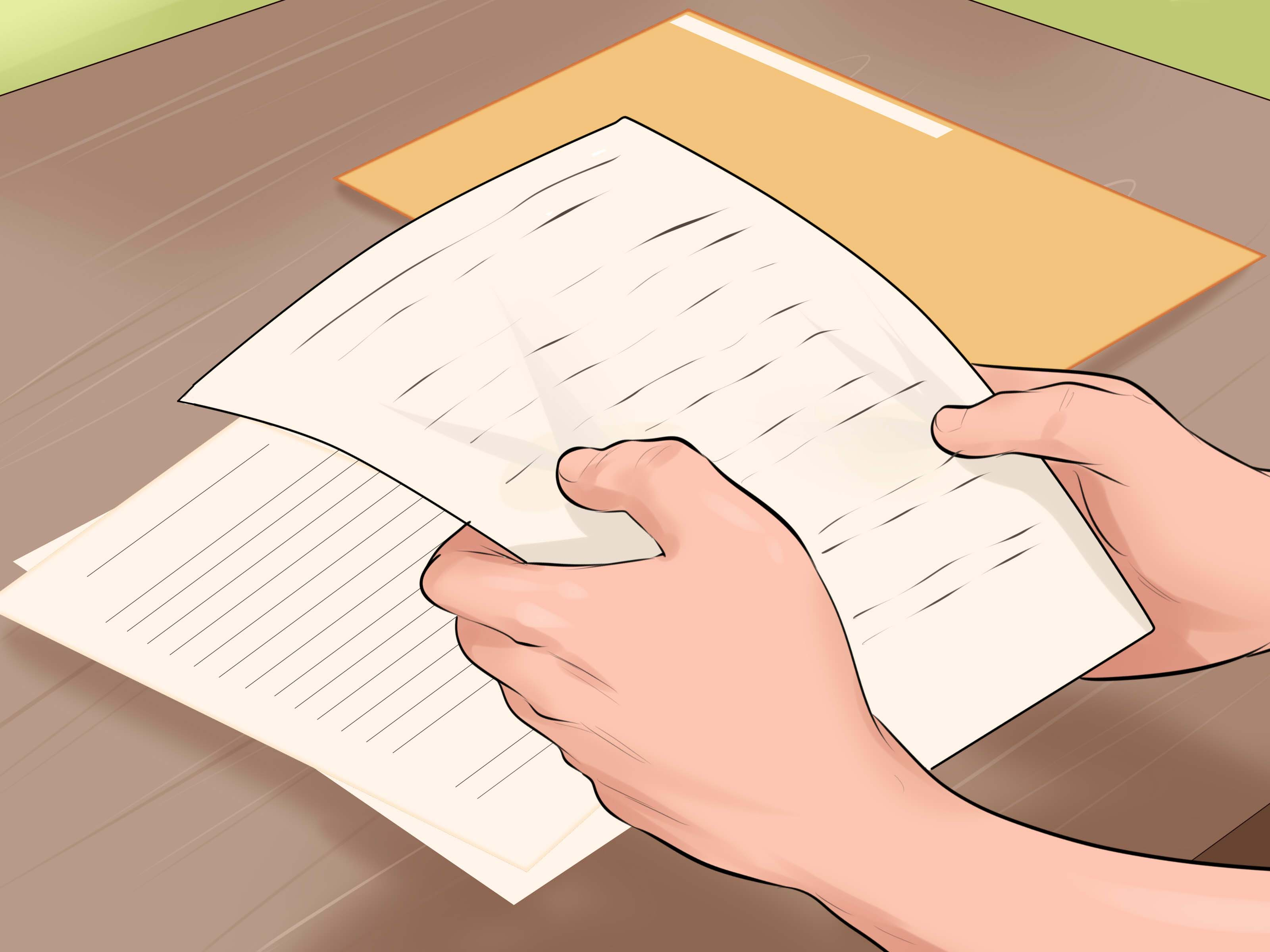 Setting Up An Llc In Delaware Or Nevada