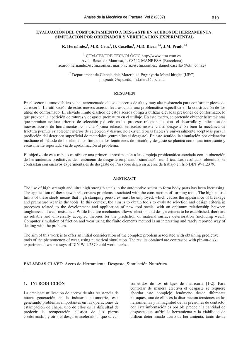 Sheet Metal Forming Dies(pdf)