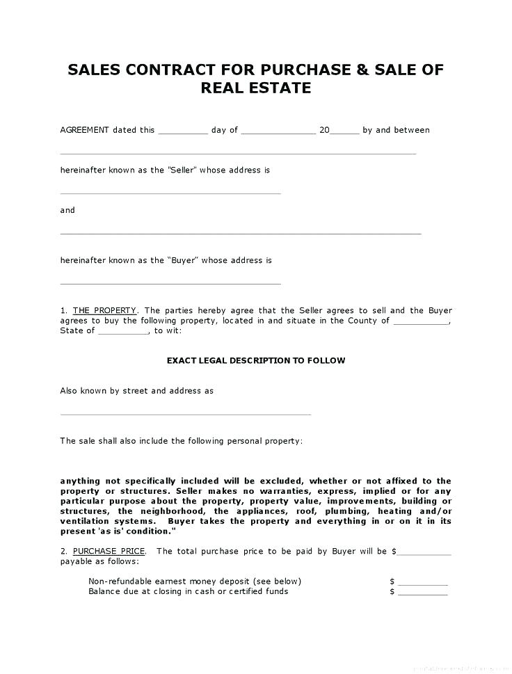Short Term Tenancy Agreement Forms