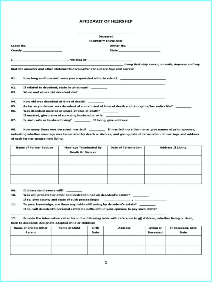 Small Estate Affidavit California Form De 310