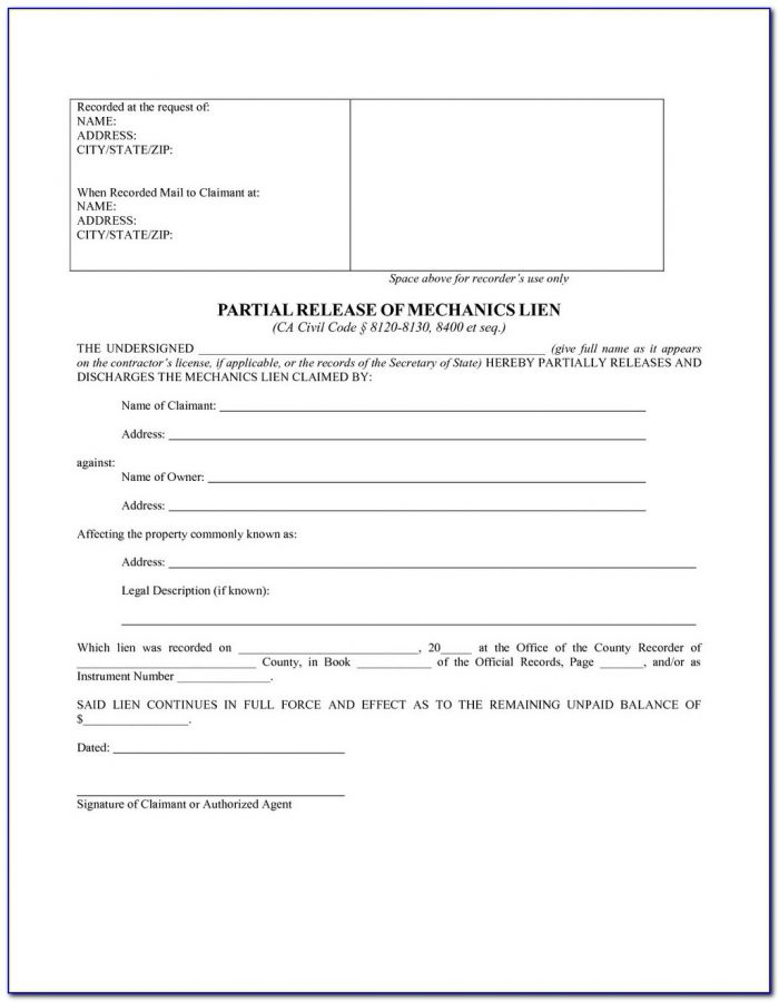 Small Estate Affidavit Form Tarrant County Texas