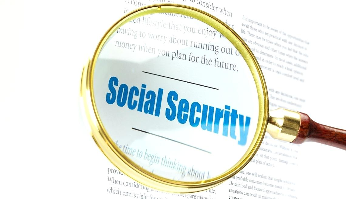 Social Security Tips On W2 Form