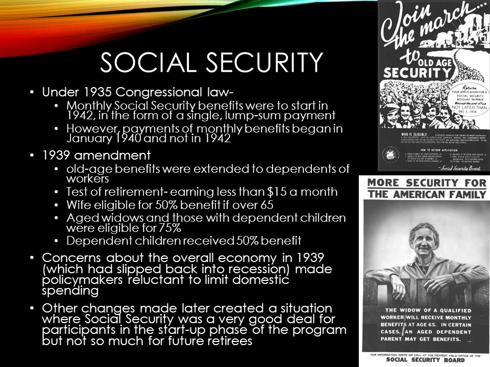 Social Security Widow Benefits Forms
