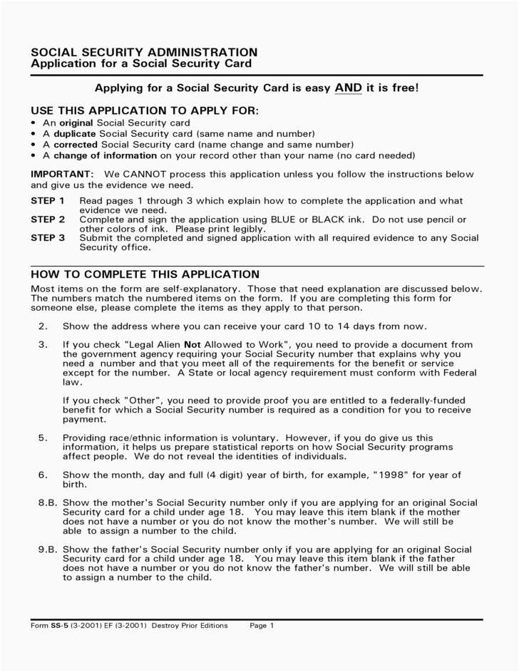 Ssi Disability Forms Examples Ssi Award Letter Sample Unique Ssi Vs Ssdi Understanding The Key