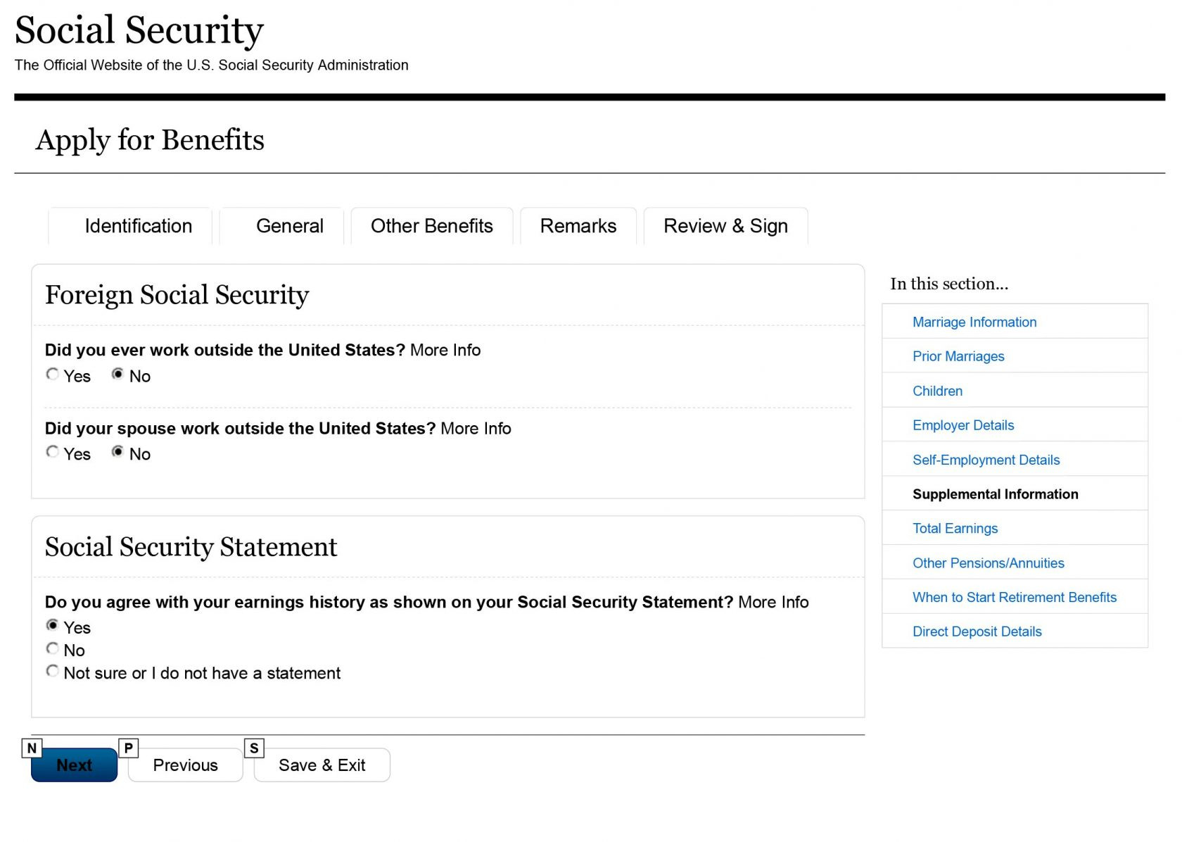 Ssi Application Form Online 30 Beautiful Social Security Disability Application Form Printable