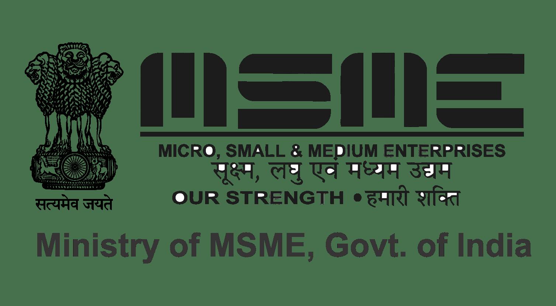 Ssi Provisional Registration Form Maharashtra