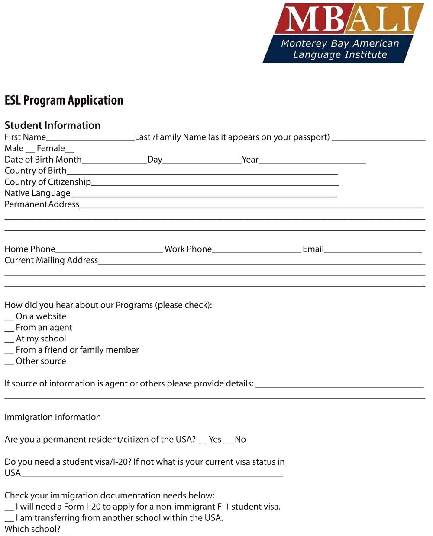 Ssi Registration Form Karnataka Online