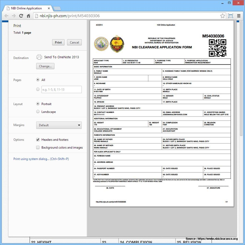 Ssi Registration Form Kerala
