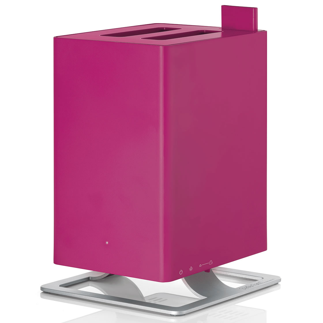 Stadler Form Anton Ultrasonic Humidifier