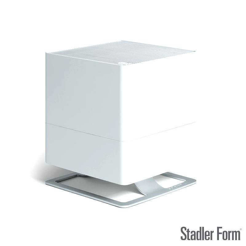 Stadler Form William Humidifier Manual