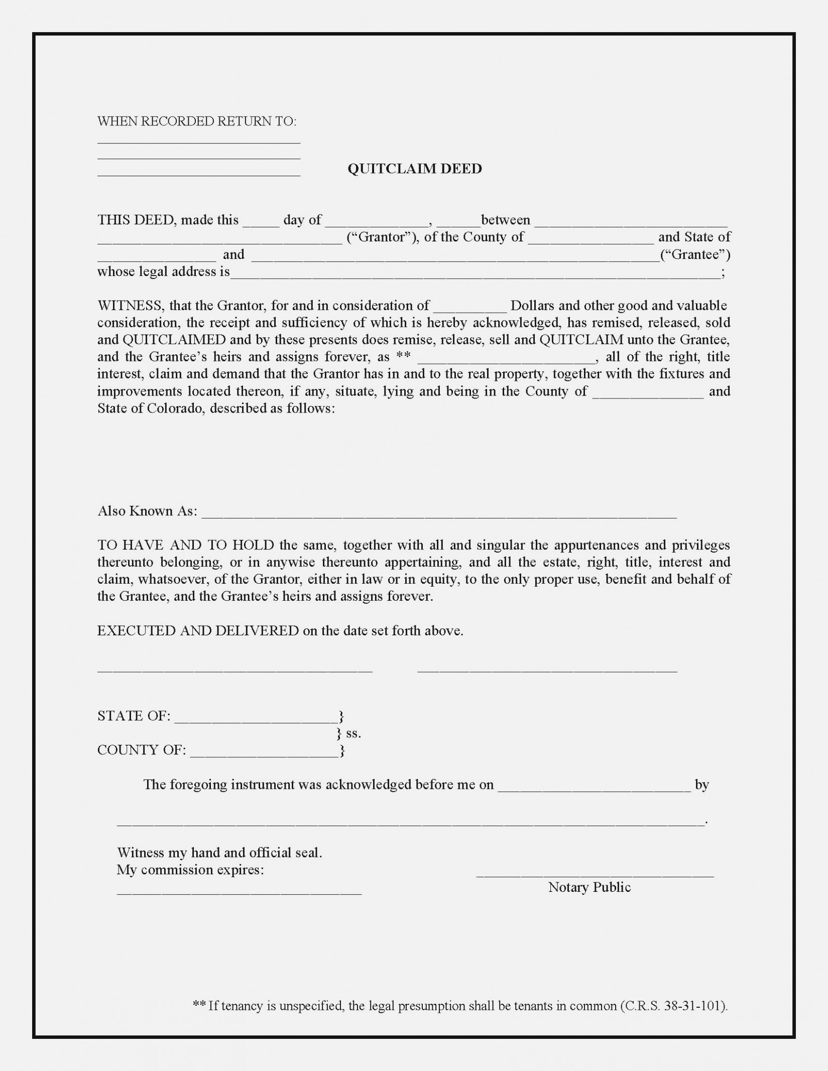 Staples Canada Legal Forms