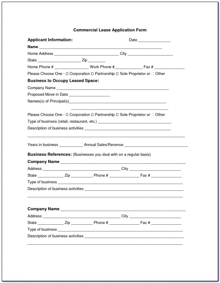 Staples Ub 04 Forms