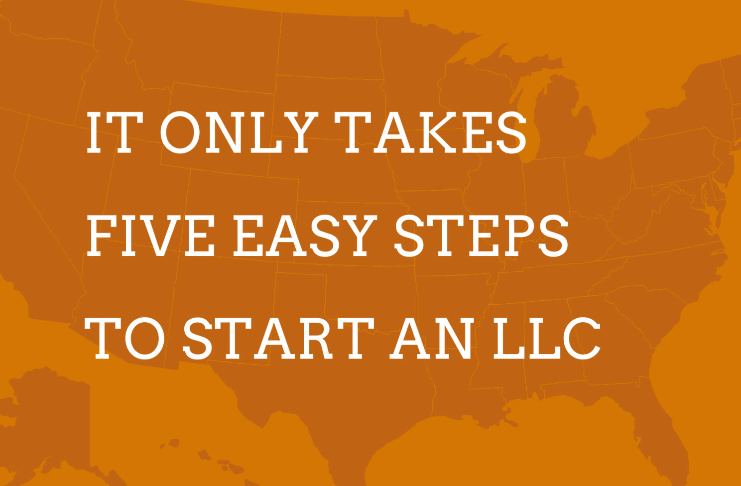 Starting An Llc In Alabama