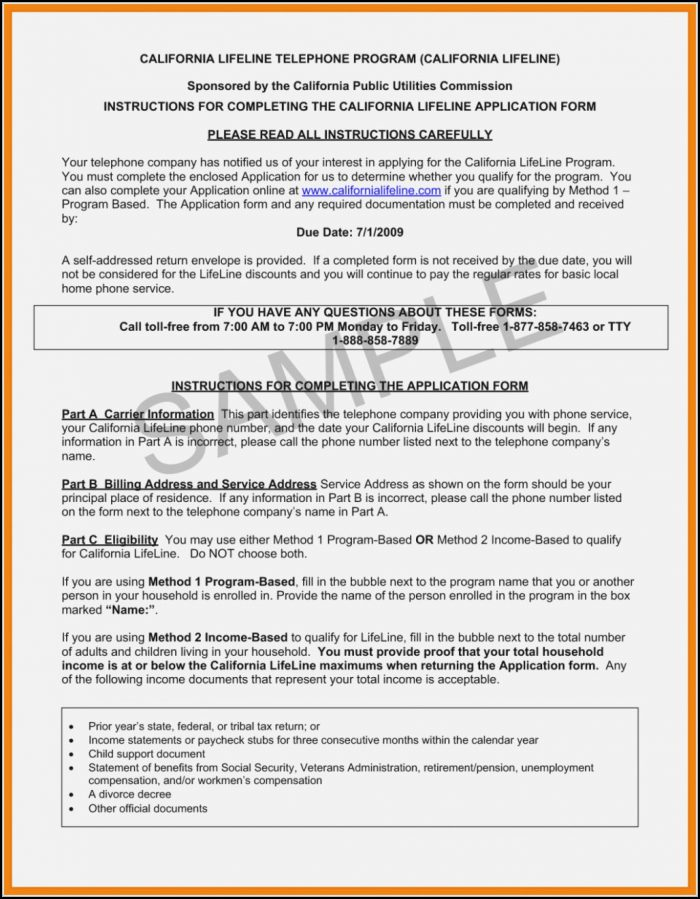 Statutory Warranty Deed Florida Form