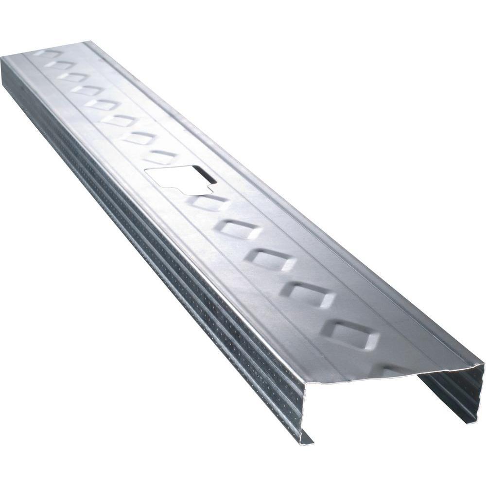 Steel Stud & Track Roll Forming Machines
