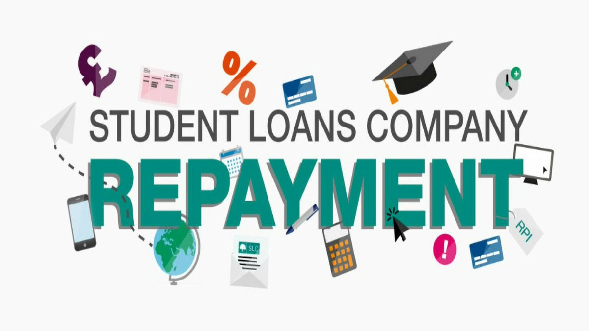 Student Loans Company Deferment Form