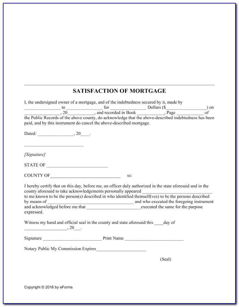 Subcontractor Lien Release Form California