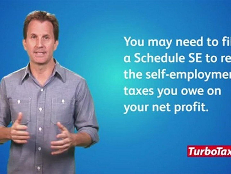 Taxes Form 1099 Misc